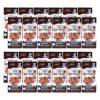 Sữa Óc Chó Hạnh Nhân Đậu Đen Nature (190ml x 24 hộp)